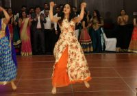 Best Indian Wedding Reception Bollywood Style Performance ..
