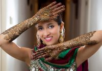 Best Indian Wedding Songs 2014 List Hindi Weding Dance ..