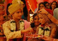 Best Indian Wedding Songs Of Bollywood – best bollywood marriage songs