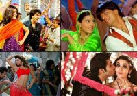 Best Indian Wedding Songs Of Bollywood – bollywood songs for bride's parents