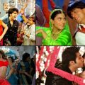 Best Indian Wedding Songs Of Bollywood – list of bollywood marriage songs