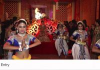 Best Jaimala Themes Best Bride Entry Groom Entry in Royal ..