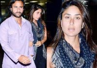 Best Looking Bollywood Actresses Without Makeup – Mugeek ..