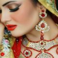 best makeup artist in bollywood – best makeup artist in bollywood
