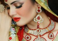 best makeup artist in bollywood – bollywood best makeup artist