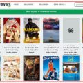 Best MP4 Bollywood Movies Downloader – How to Download ..