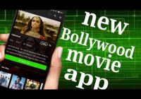 Best new Bollywood movie android app ( Hindi) – YouTube – bollywood new movie app