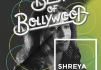 Best Of Bollywood: Shreya Ghoshal – All Songs – Download ..