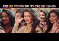 Best of Bollywood Wedding Songs 2015 Non Stop Hindi Shadi ..