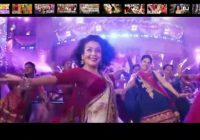 Best of Bollywood Wedding Songs 2016 Non Stop Hindi Shadi ..