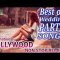 Best of Bollywood Wedding Songs 2017 | Non Stop ..
