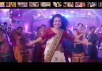 Best of Bollywood Wedding Songs – Non Stop Hindi Shadi ..