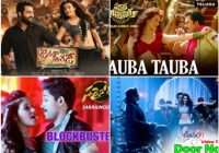 Best of Tollywood 2016: Top 10 hottest and popular Telugu ..
