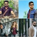 Best of Tollywood 2016: Top 25 highest-grossing Telugu ..