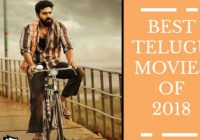 Best of Tollywood – tollywood movies list