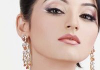 Best Party Makeup be The Queen Tonight – Cosmetic Ideas ..