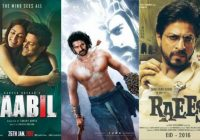Best performing Bollywood movies of 2017 – best bollywood movies