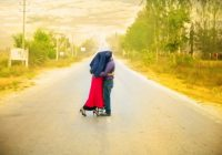 Best Pre Wedding Photoshoot Creative Ideas & Tips And ..