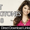 Best Ringtones in India (Bollywood + Hollywood) | Download ..