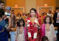 Best Songs for Indian Brides Entrance | Bollywood Wedding ..