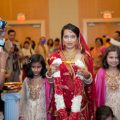 Best Songs for Indian Brides Entrance   Bollywood Wedding ..