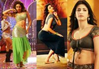 Best Tollywood Dance Songs,Best Tollywood Item Songs,Best ..