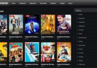 Best Website to Download New Bollywood Movies For Free 2019 – website for new bollywood movie
