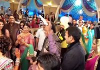 Best Wedding Dance 2016 – indian wedding dance – Guppu's ..