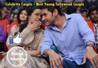 Best Young Tollywood Couple Photos – best tollywood movies