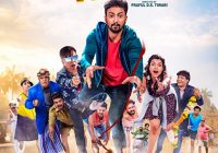Bhagte Raho (2018) Hindi Movie 720p HDTVRip 700MB Download ..