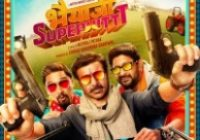 Bhaiaji Superhit (2018) Mp3 Songs Download, Bollywood ..