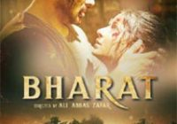 Bharat 2019 Bollywood Hindi Movie – ModernMob