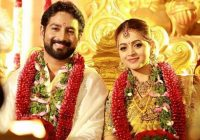 Bhavana marriage: Popular Malayalam actress weds Naveen in ..