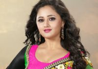 Bhojpuri Actress Name List With Photo | A to Z Bhojpuri ..