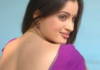 Bhuvaneshwari Tollywood News Gossips – tollywood actress gossips