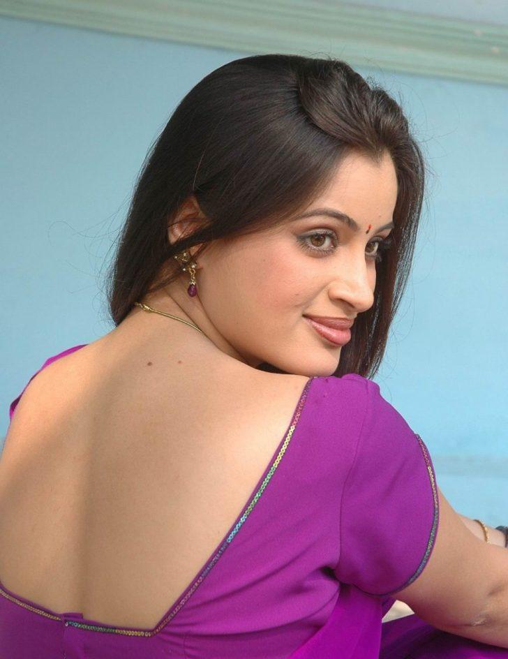 Permalink to Tollywood Actress Gossips