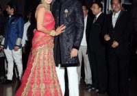 Big fat Bollywood weddings of 2012 – | Photo6 | India Today – next bollywood wedding