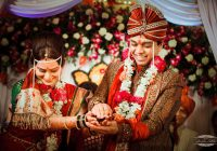 Big Fat Indian Weddings – Poking Fun at Arranged Marriages – hindi of marriage