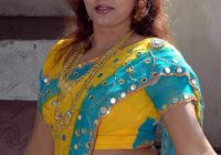 Big Saree Navel | Search Results | Calendar 2015 – tollywood actress navel pics