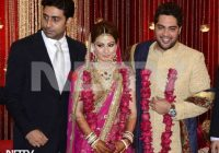 Big stars at Bollywood's A-list wedding – list of bollywood wedding films