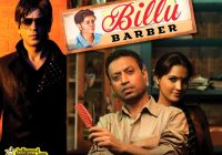 Billu Barber Wallpapers New Hindi Bollywood Movie Pictures ..