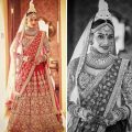 Bipasha Basu | Actress | Celebrity Brides | WeddingSutra