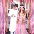 Bipasha Basu And Karan Singh Grover's Wedding | Weddingplz – bollywood wedding ceremony