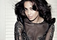 Bipasha Basu Bollywood Heroine Photos Actress HD Wallpapers – bollywood heroine wallpaper photos