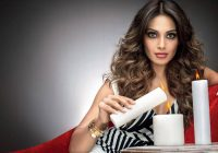 Bipasha Basu Bollywood Wallpapers | HD Wallpapers | ID #17428 – bollywood ke wallpaper