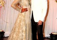 Bipasha Basu Wedding Photos – bollywood wedding pics