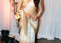 Bipasha-Karan wedding reception: Salman, Aishwarya, Shah ..