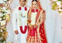 Bipasha wedding pictures 0309 00165 – Kerala9
