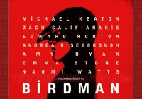Birdman 2014 Movie – yts tollywood movies