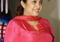 Birthday Wishes To Ramya Krishna From ET ~ Early Tollywood – tollywood actress birthday list